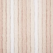 OMBRE BATH MAT_OMSTR-208_SWATCH