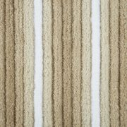 OMBRE BATH MAT_OMSTR-296_SWATCH