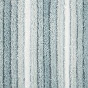 OMBRE BATH MAT_OMSTR-309_SWATCH