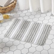 OMBRE BATH MAT_OMSTR-451_SIMPLE